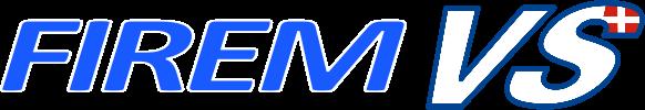 Logo Firem+VS_png