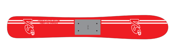 ski VS FIREM 2020