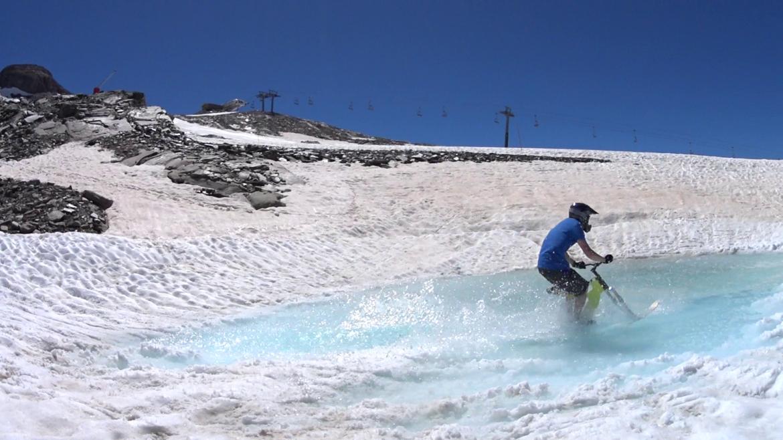 VS 512_Glacier Val d'Isère