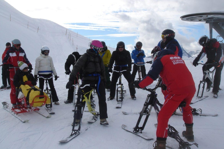 VS 512_Sport d'hiver