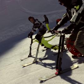 VS 512_Vélo-ski