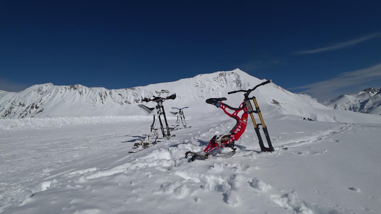 VS 718_ski resort